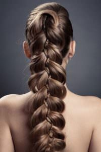 summer hairstyles, elements hair salon in Oxted, Surrey
