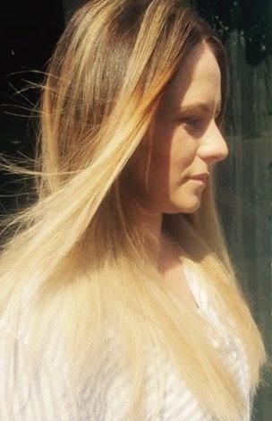 Hair Colour Workshop