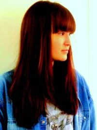 hair-extensions-nottingham-and-loughborough-hair-salons