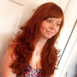 bliss-hair-extensions-nottingham-loughborough
