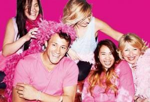 wear-it-pink-for-charity