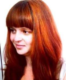 red-hair-colours