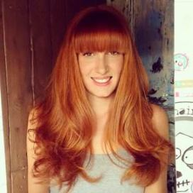 red-hair-at-bliss-hairdressers