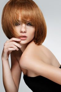 new year hair makeovers, loughborough and nottingham hair salons