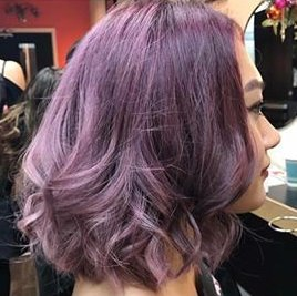 purple-hair-colour