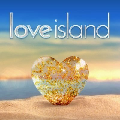 Love Island Gossip About… Hair Extensions!?