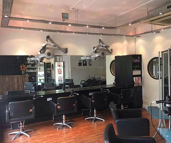sister-bliss-salon-in-loughborough