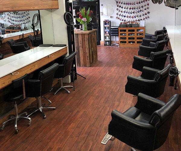 bliss-hair-salon-loughborough