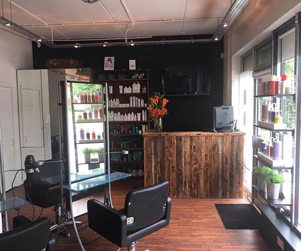 sister-bliss-salon-in-loughborough