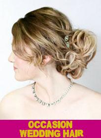OCCASION-WEDDING-HAIR