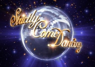 Tv's Strictly Come Dancing – Our Favourite Looks in 2018