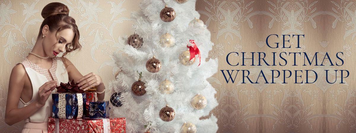 Countdown to Christmas 2018