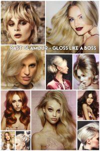 glamourous, bliss hair salons, nottingham, loughborough