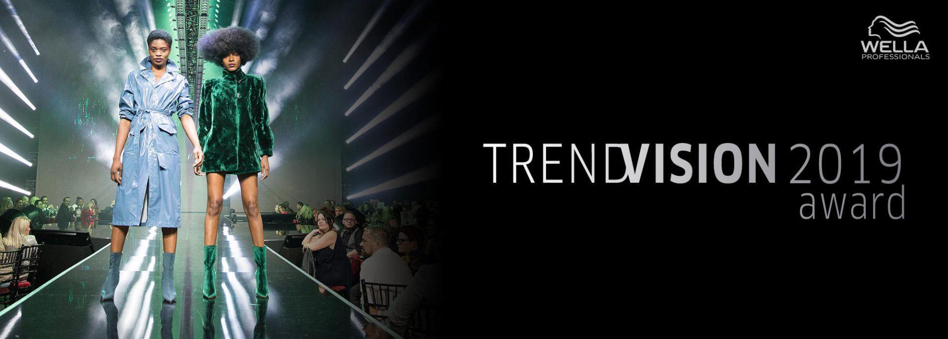 trendvision banner 2019 1 d