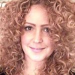 BECKY, Bliss Head Office, Team Bliss, Hair Salons, Nottingham, Loughborough