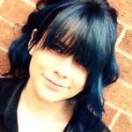 Fran, Front of House, Bliss Hair Salons, Nottingham and Loughborough