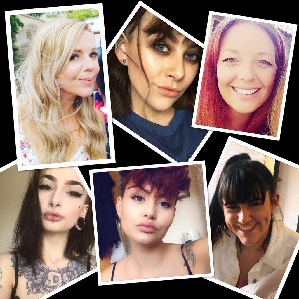 Spotlight on Bliss Hair Salon in Nottingham!