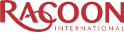 Raccoon International Hair Extensions at Bliss Hair Salons in Nottingham & Loughborough