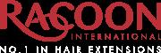 Raccoon International Hair Extensions at Bliss Hair Salons in Nottingham & Loughborough