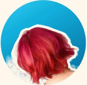 Post Lockdown Hair Transformations at Bliss Hair Salons in Nottingham & Loughborough