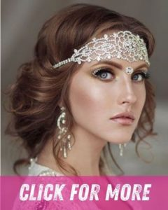 Bridal Hairstyles AT BLISS HAIR SALONS NOTTINGHAM AND LOUGHBOROUGH