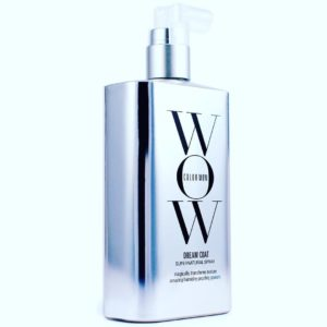 Colour WOW Bliss Hair Salons in Nottingham and Loughborough