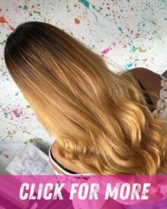 LONG HAIRSTYLES BLISS HAIR SALONS NOTTINGHAM AND LOUGHBOROUGH