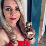 Bliss Hair Salons, Team Player Awards 2021