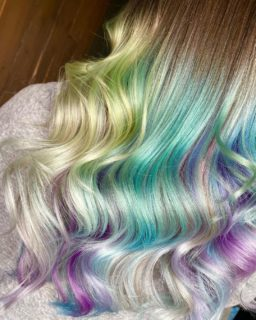 Hair Colour – What To Ask Your Bliss Stylist!