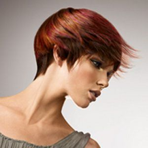hair cuts & colours, Loughborough & Nottingham hair salons