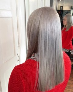 BLONDE HAIR COLOUR, Bliss Hairdressing Salons, Nottingham, Loughborough