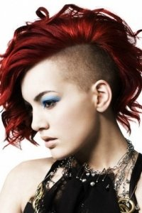 hair-color-trends-2014-punk-undercut-ladies-hair-shaved-colour