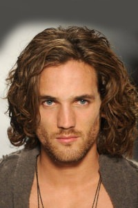 long-hair-style-mens