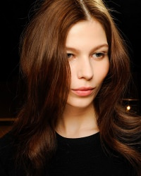 auburn-hair-colour-autumn