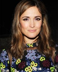 autumn-hair-colour-midlenght-hair-rose-byrne