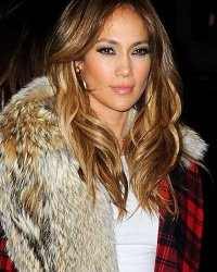 jennifer-lopez-autumn-hair-ombre-hair-colour