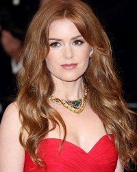 red-long-curly-hair-colour-isla-fisher