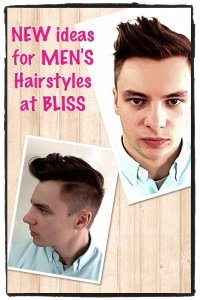 men-before-and-after-hair