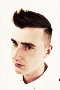 slick-mens-hair-cut
