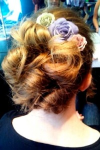 flowers-bridal-wedding-hair