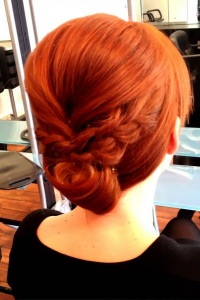 tight-bun-wedding-and-bridal-hair