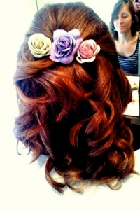 bridal-hair-flowers-wedding-hair