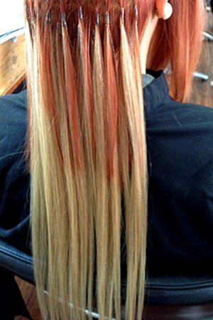 photo-3hair-extensions-salon-colour-long