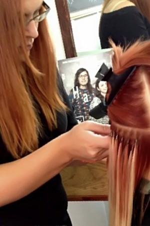 photo-4hair-extensions-long-hair-salon