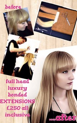5 hair-extensions-before-and-after-bonded-luxury