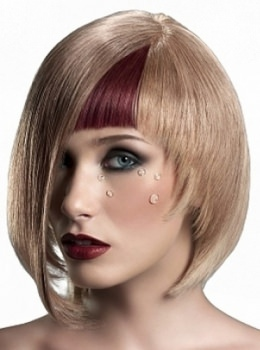 2014-hair-style-ladies-new-year-hair-ladies-colour-hair-style
