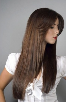 hair-long-ladies-poker-straight-style-2014-trends