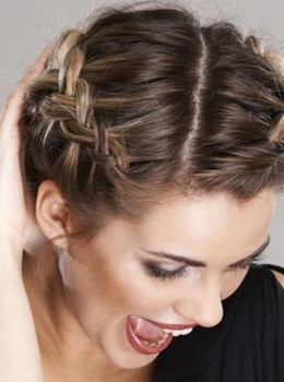 hair-style-crown-braid-ladies-hairstyles-in-2014