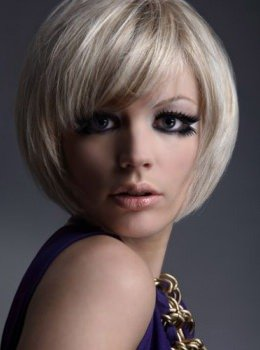hairstyle-ideas-trends-2014-retro-ladies-bob-style-haircut