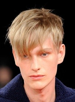 2014-hair-fashions-mens-trendy-hair-style-long-fringe-haircut